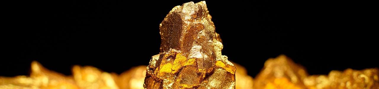 Investimento oro: le nostre soluzioni | Gioielli di Valenza
