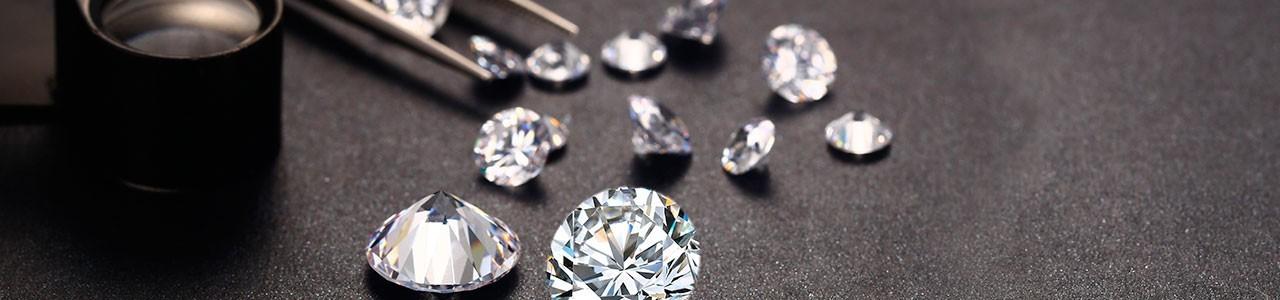 Investimento diamanti: le nostre soluzioni | Gioielli di Valenza
