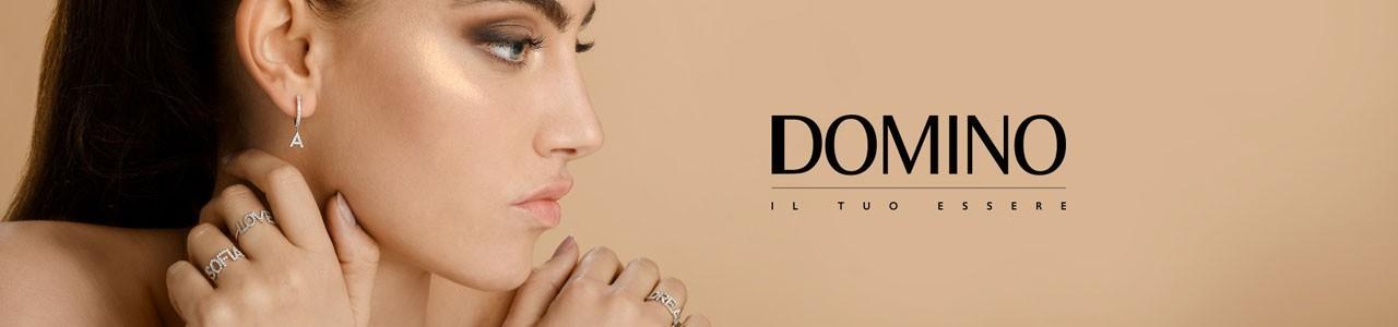 Collezione Domino Gioilli di Valenza | Scopri la linea Domino