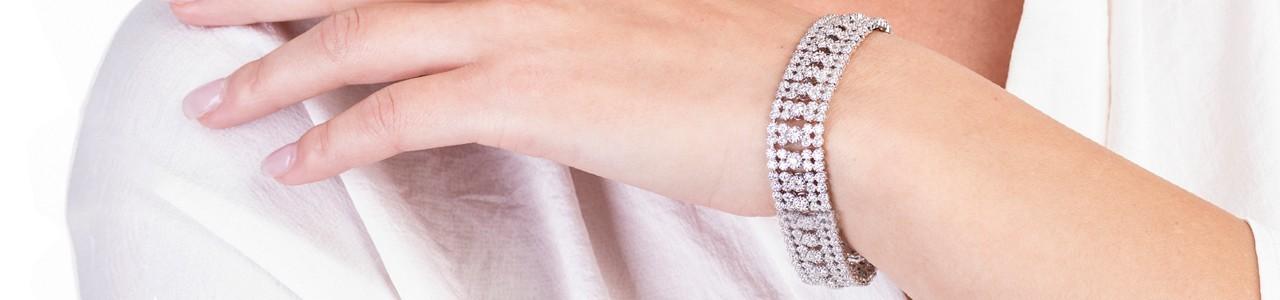 Bracelets fantasy woman: discover our vast selection | Gioielli di Valenza