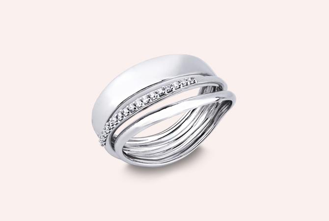 MNAN17313BB-Anello-fascia-in-Oro-bianco-18k-con-Diamanti-collezione-parure-gioielli-di-valenza