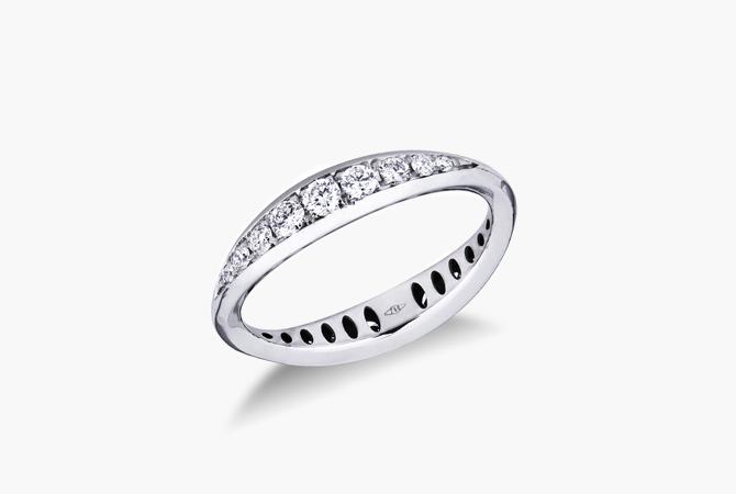 ERANSPIBB-Anello-in-oro-bianco-18k-a-spicchi-con-Diamanti-gioielli-di-valenza