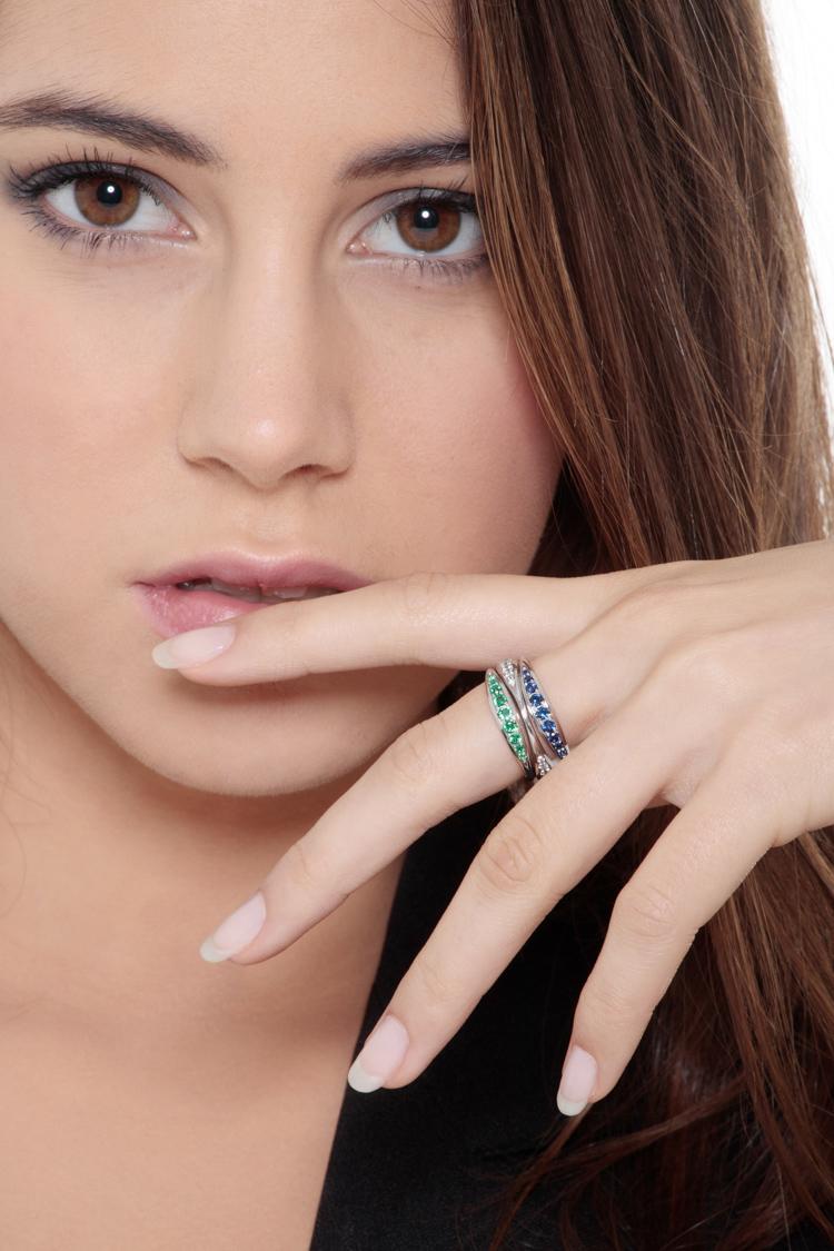 gruppo-anello-spicchio-oro-bianco_ind-collezione-parure-gioielli-di-valenza