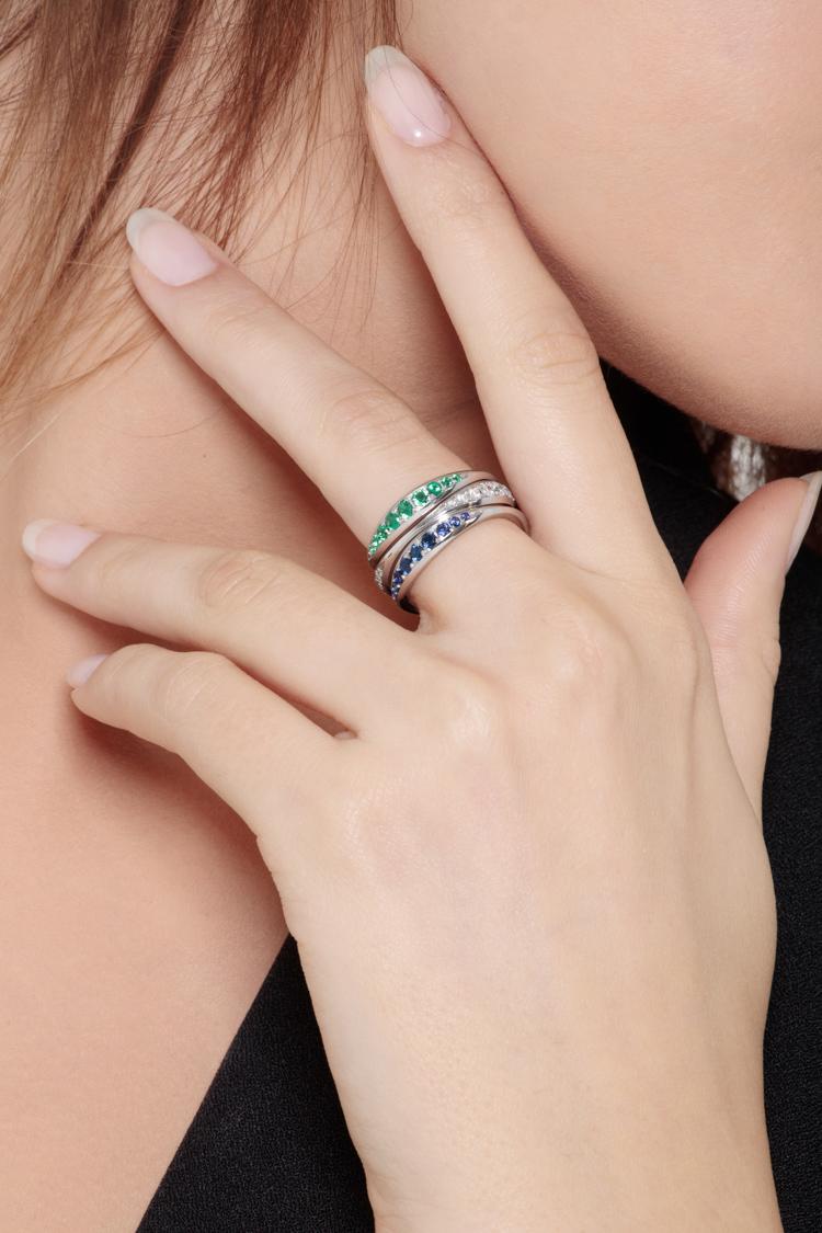 gruppo-anello-spicchio-oro-bianco_ind2-gioielli-di-valenza