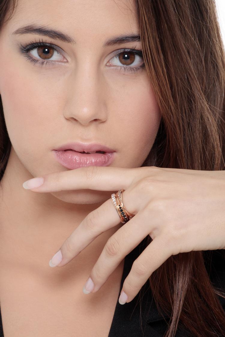 gruppo-anello-spicchio-oro-rosa_ind-gioielli-di-valenza