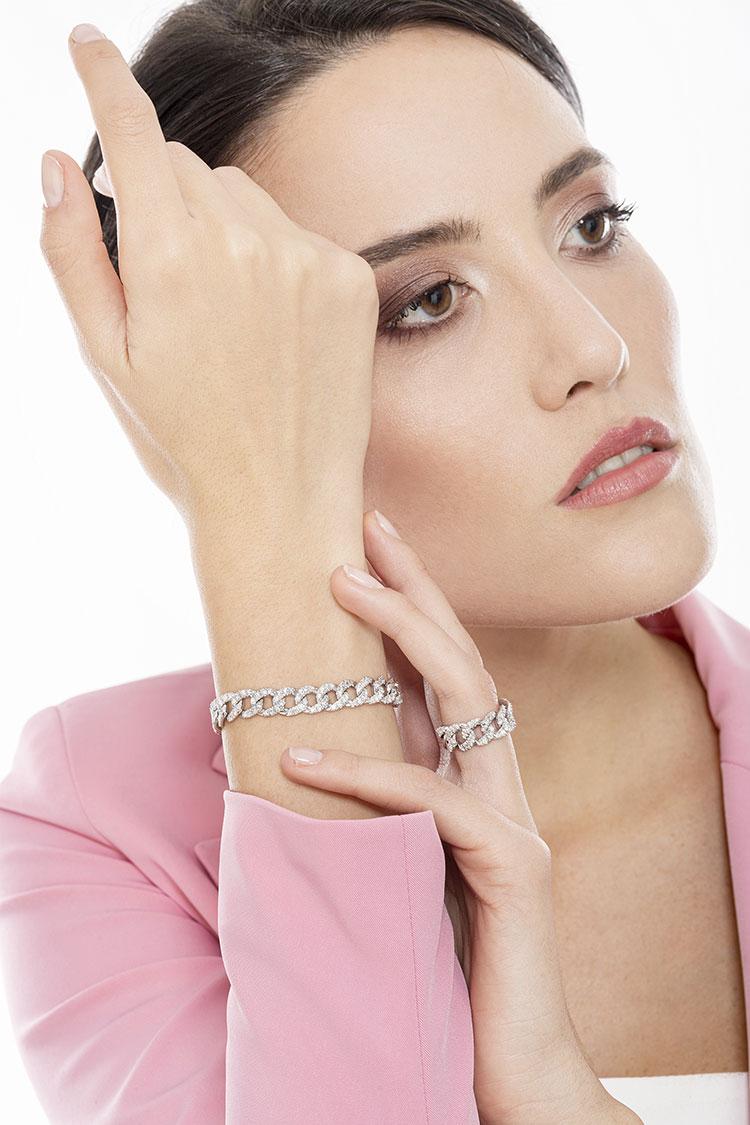 indossato-collezione-groumette-lisbona-parure-gioielli-di-valenza