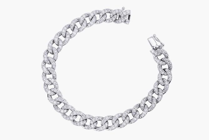 NBRA5418BB-bracciale-con-diamanti-collezione-parure-groumette-gioielli-di-valenza