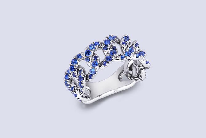 NAN5417BZ-anello-collezione-parure-zaffiri-blu-gioielli-di-valenza