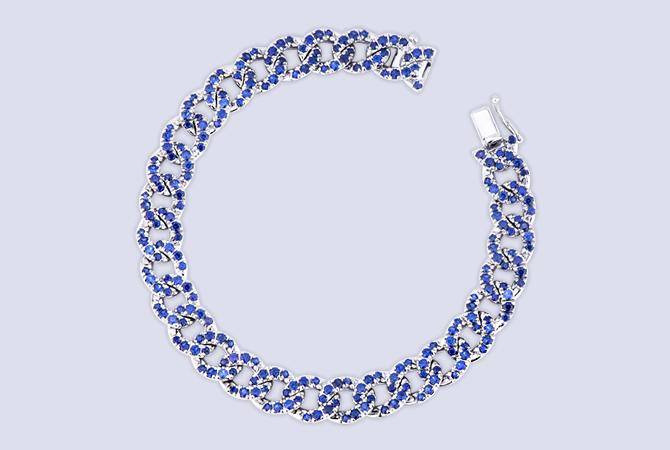 NBRA5418BZ-bracciale-collezione-parure-zaffiri-blu-gioielli-di-valenza