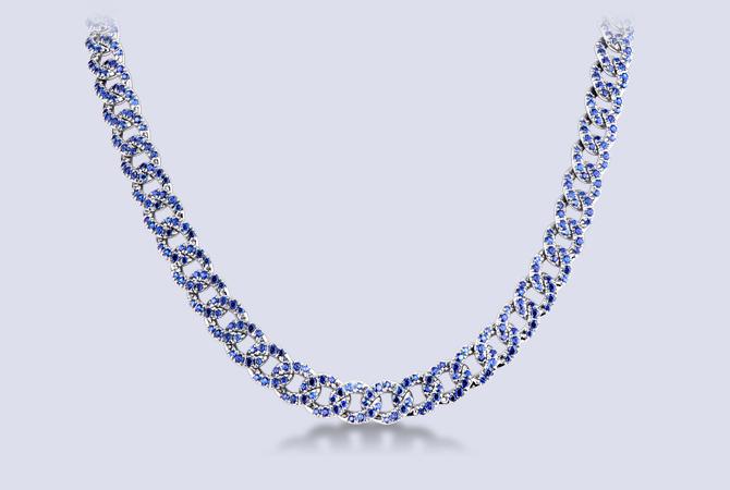 NGIR5419BZ-collana-collezione-parure-zaffiri-blu-gioielli-di-valenza
