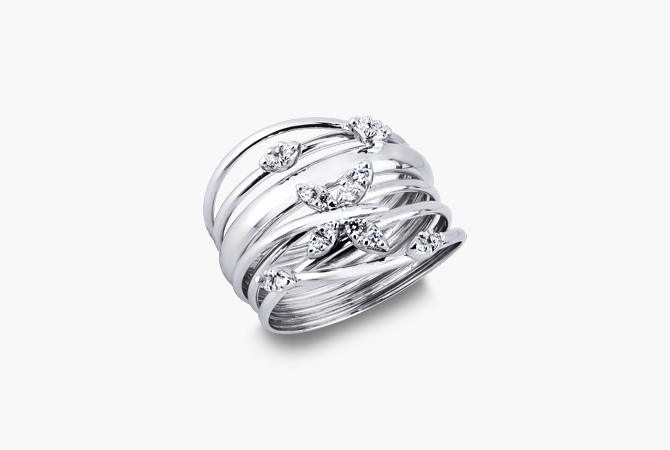 MNAN6367BB-Anello-intreccio-in-Oro-bianco-18k-con-Diamanti-gioielli-di-valenza-lisbona-collezione-parure