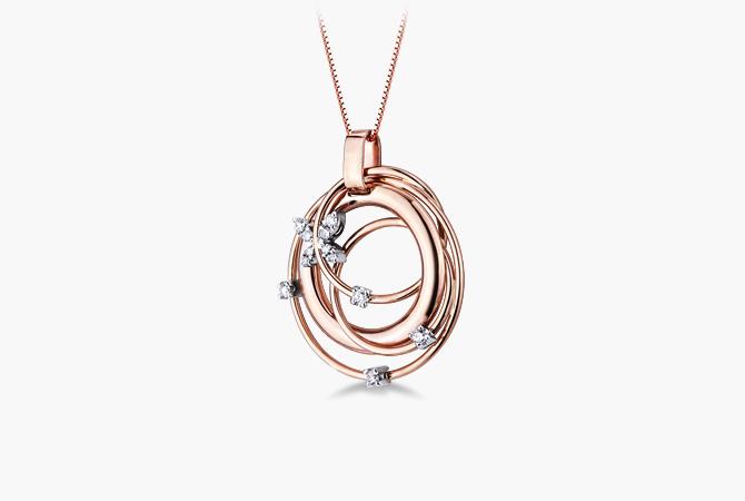 MNCI6381RB-Collana-con-pendente-in-oro-bianco-e-rosa-18k-e-diamanti-collezione-parure-gioielli-di-valenza