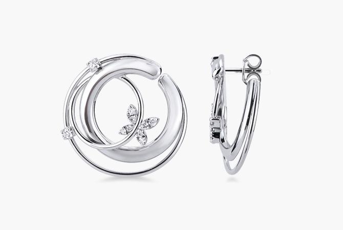 MNCI6381BB-Collana-con-pendente-in-oro-bianco-18k-e-diamanti-gioielli-di-valenza-lisbona-collezione-parure