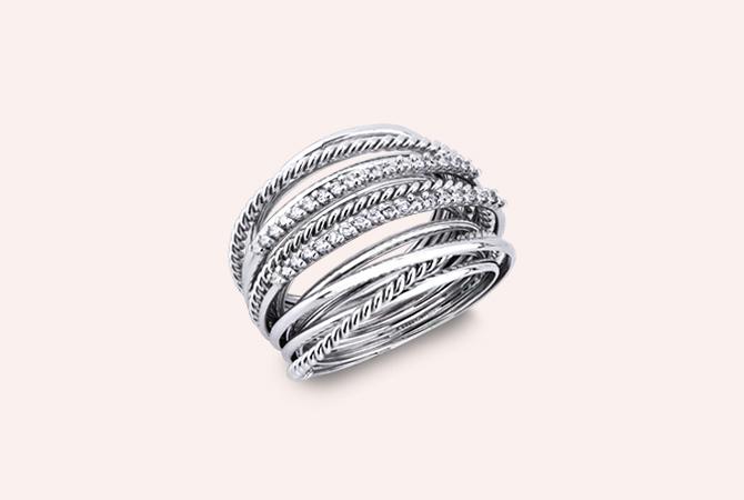 MNAN16911BB-Anello-intreccio-in-Oro-bianco-18k-con-Diamanti-gioielli-di-valenza-rio-collezione-parure