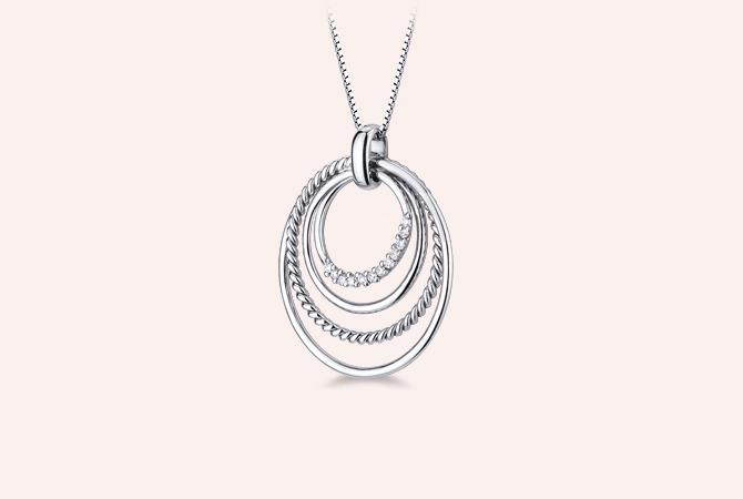 MNCI16938BB-Collana-con-pendente-in-oro-bianco-18k-e-diamanti-collezione-parure-gioielli-di-valenza