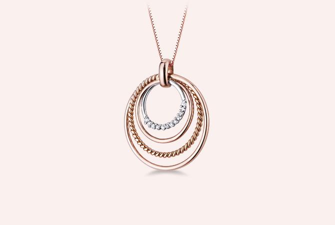 MNCI16938RB-Collana-con-pendente-in-oro-bianco-e-rosa-18k-e-diamanti-gioielli-di-valenza-rio-collezione-parure